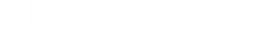 Supplier Diversity Wordmark