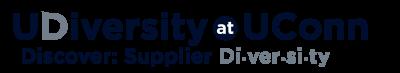 UDiversity Logo